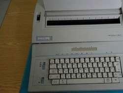 Verkaufe Speicherschreibmaschine A3