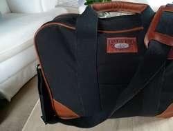 Reisetasche von Firma Land´s END