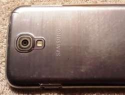 Samsung Galaxy S4 NEO (2. Edition)