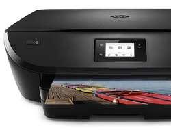 Multifunktion Drucker HP Envy 5540
