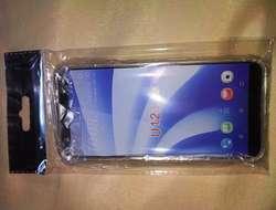Hülle HTC U12 Life