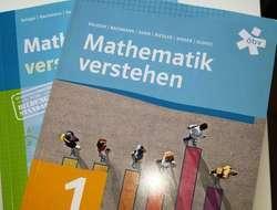 Mathematik Verstehen Buch
