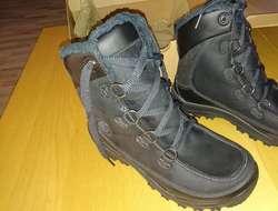 Schuhe/Stiefel von Timberland