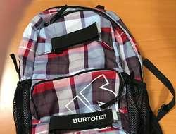 Schul- und Freizeitrucksack BURTON