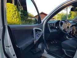Verkaufe Toyota RAV IV, Allrad, Diesel, Baujahr 2007,