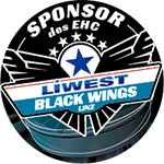 Black Wings Linz