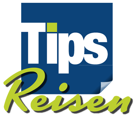 Tips Reiseportal