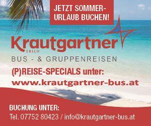 Wintereder Krautgartner