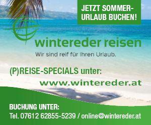 Wintereder