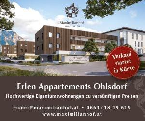 MX Projektentwicklung Ohlsdorf