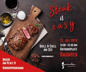 Stadtamt GM Steak it easy