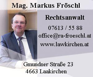 Fröschl