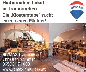 ReMax Traunsee