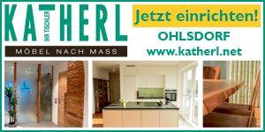 Katherl Tischler WOHNEN