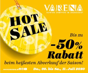Varena Hot Sale