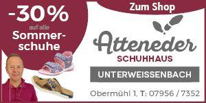 S19 Atteneder Schuhhaus