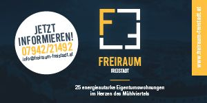 W20 Stumbauer freiraum-freistadt