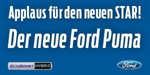 W20 Ford Aumayr