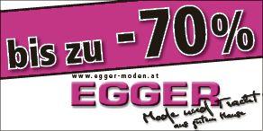 S20 Egger Moden
