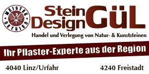 S20 Stein & Design