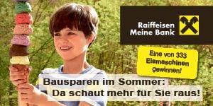 S17 Raiba Sommer
