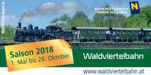 Wald4telbahn