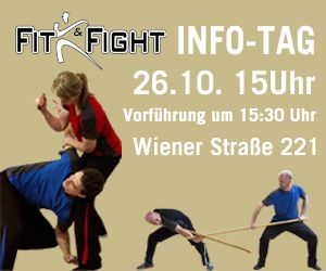 Fit&Fight
