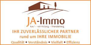 Jachs Immo