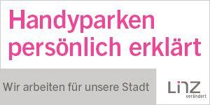 FPÖ Handyparken