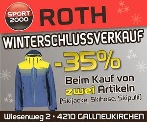 Sport 2000 Roth
