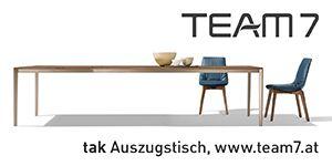 Online Banner Team 7