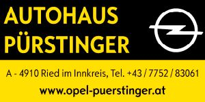W18 Online Banner Pürstinger