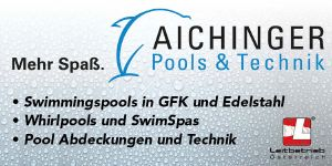 S18 Online Banner Aichinger Pools
