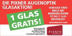 S18 Online Banner Augenoptik Pixner