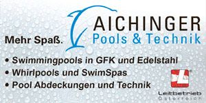 W19 Aichinger Pools
