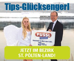 KW24 Glücksengerl PL