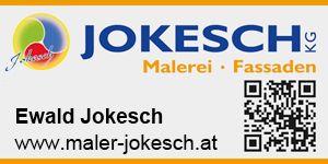 Maler Jokesch