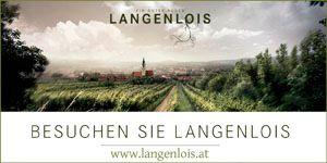 Stadtgemeinde Langenlois