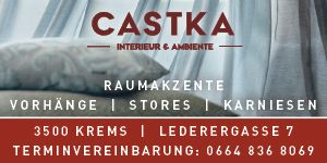 Castka