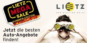 Agentur Wagner Lietz