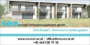 Novum Immomanagement