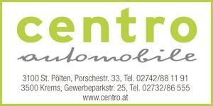 Centro Automobile