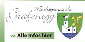 Marktgemeinde Grafenegg