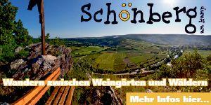 Marktgemeinde Schönberg