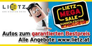 Wagner/Lietz