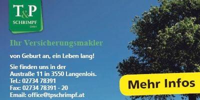 T&P Schrimpf GmbH