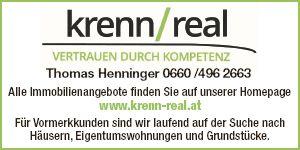 Krenn Real 634828