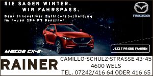 Autohaus Rainer 504506