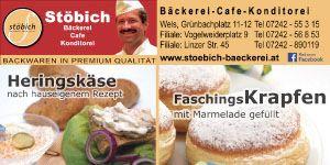 Bäckerei Stöbich 504144
