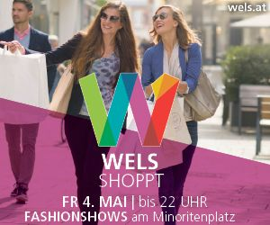 Wels Marketing 501527